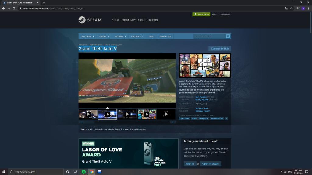 gta v gta 5 link game online free