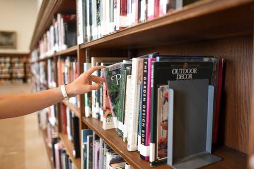 ky nang song read book