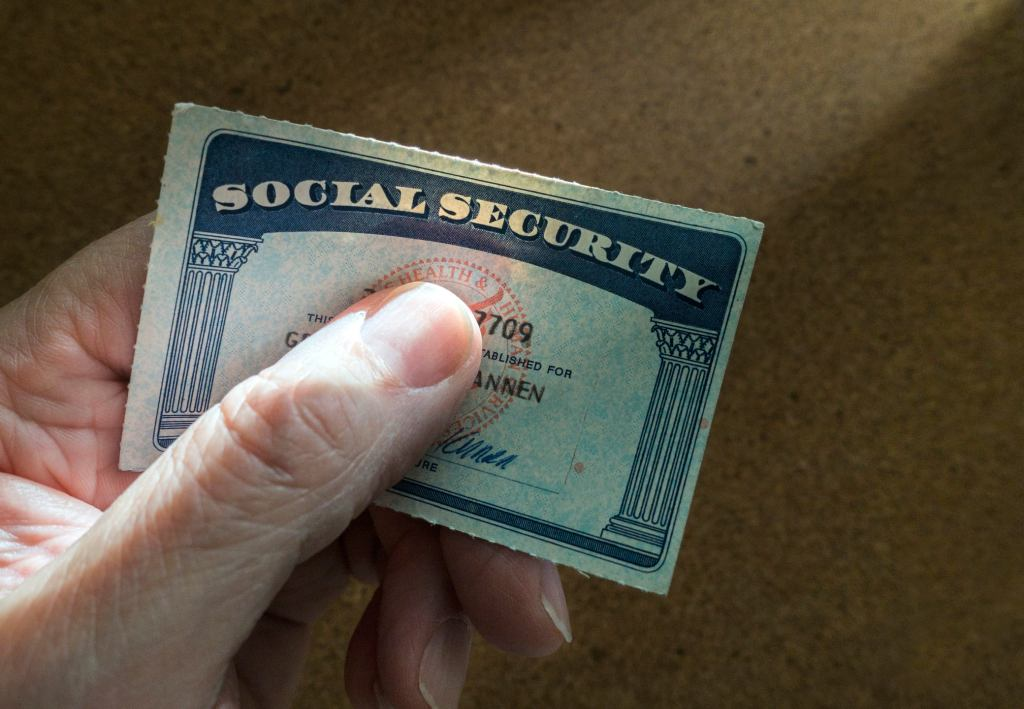 social security abroad travel usa